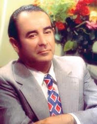 Алекпер Тагиев