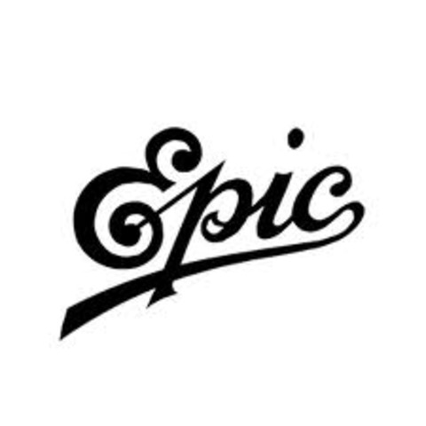 Signing with Epic