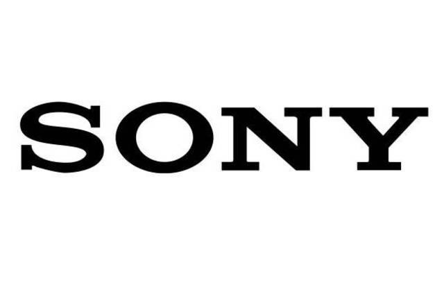 Sony agreement