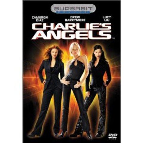 Charle's Angels