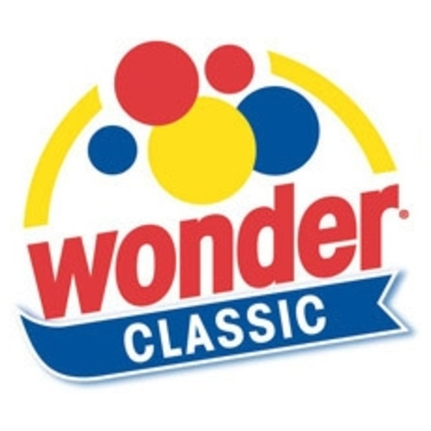 Wonder Bread and other foods