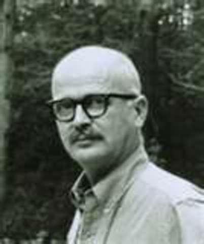 Philip Dey Eastman