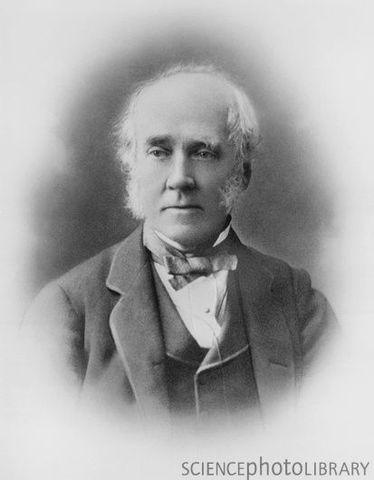 William Lassell-English