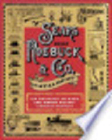 The Sears Roebuck Catalogue