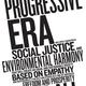 Progressive pci