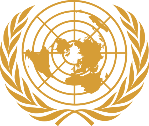 United Nations Participation Act