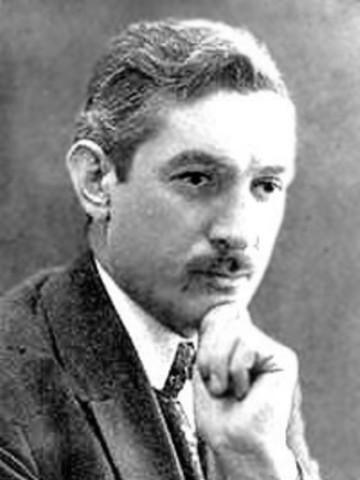 Муслим Магомаев (старший)