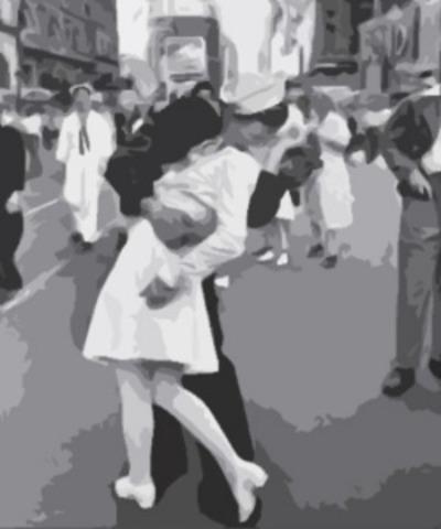 War Brides Act