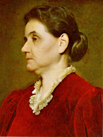 Jane Addams: Reforms for Women
