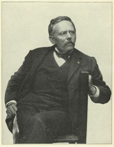 Lawrence Veiller