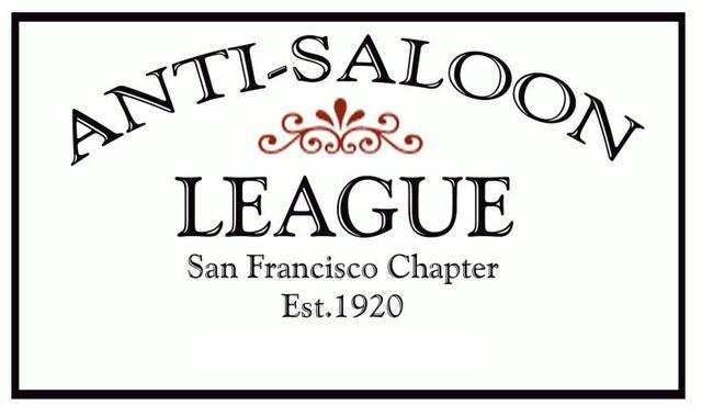 Anti-Saloon League (ASL)