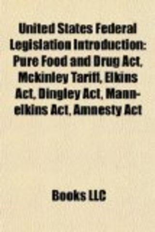 Mann-Elkins Act
