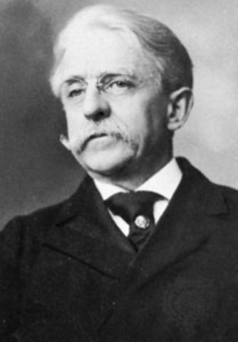 Henry Demarest Lloyd - Wealth Against Commonwealth
