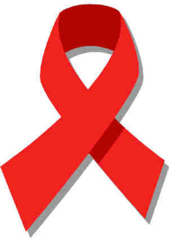 First reported cases of AIDS in Canada