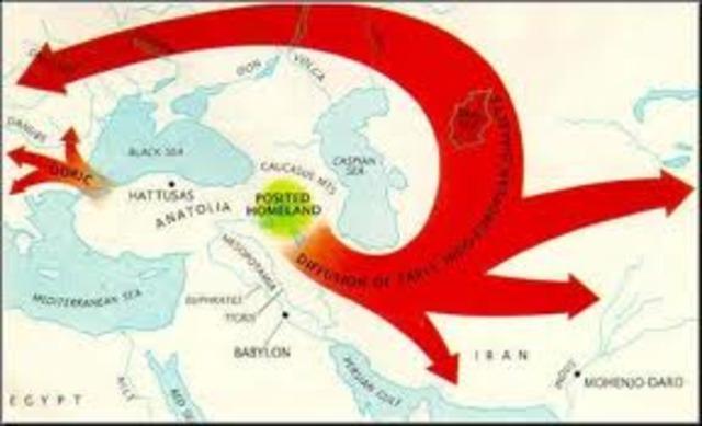 !750 B.C.E.