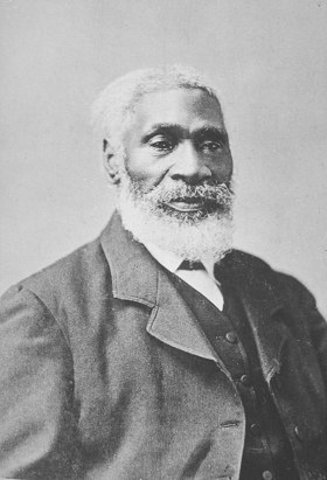 Uncle Tom's Cabin (date published)