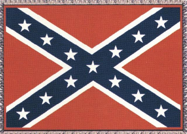 Formation of Confederate States of America Pt. 2