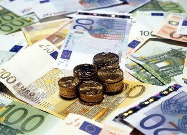 EFSA calls industry summit