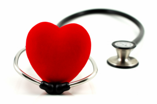 Lycopene-whey heart claim fails