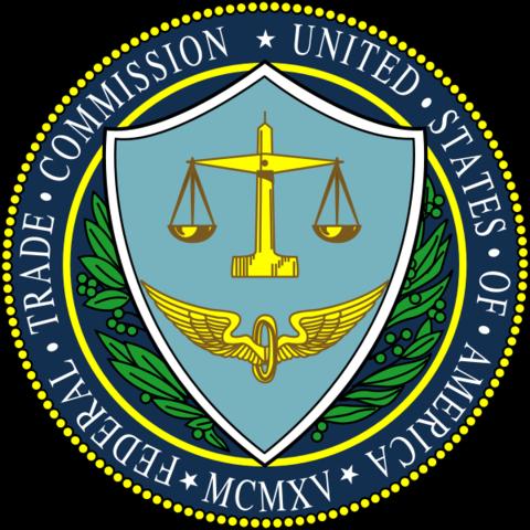 Wheeler-lea Act