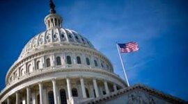 74th Congress 9 (Jan 3, 1935- Jan 3, 1937) timeline