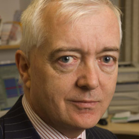 GPs quit CCG roles as commissioning enthusiasts lose heart