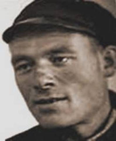German Police Arrest Allegded Necrophiliac and Mass Murderer Bruno Ludke