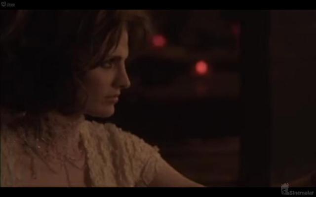 The Librarian Trailer