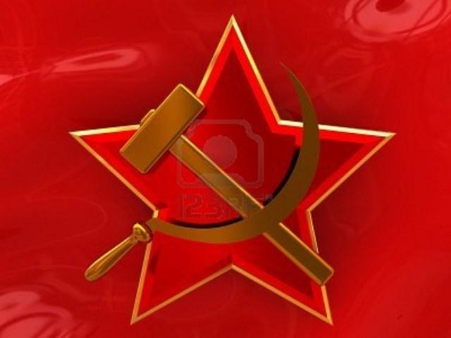 The Bolshevik Takeover cont.