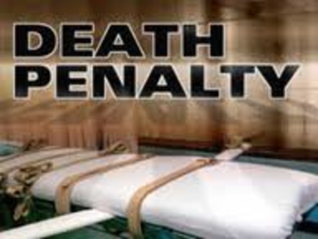 Antiterrorism and Effective Death Penalty Act