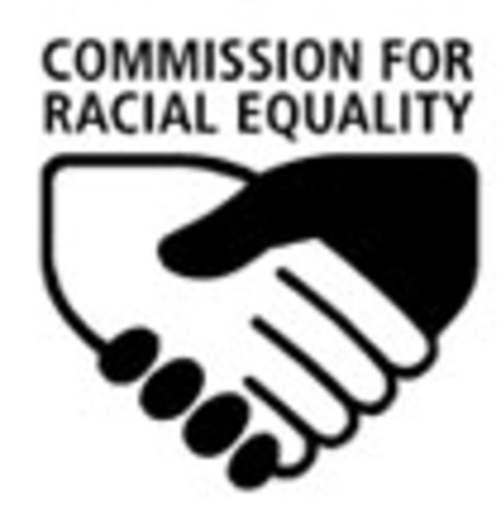 Commision of racial equality