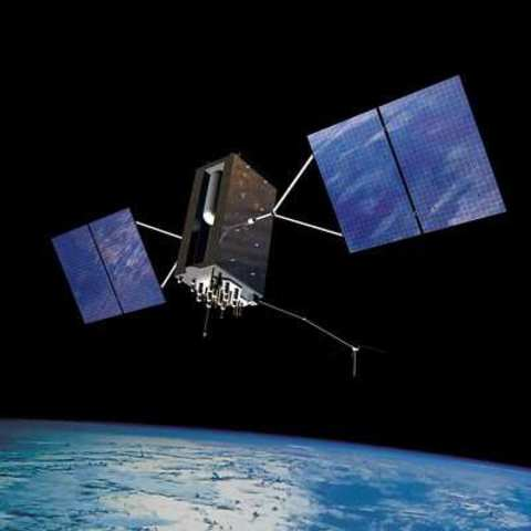 Expected to Launch Next-Generation Block IIIA Satellites and System