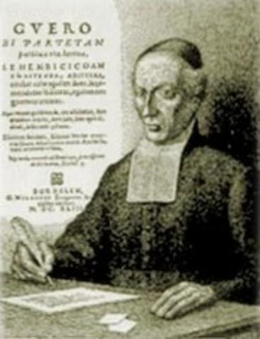 Pedro Agerre