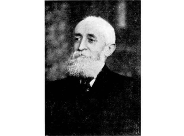 Juan Carlos Guerra