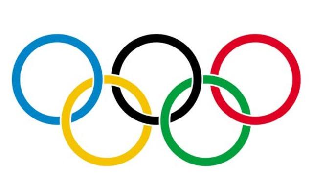 Olimpiadas en Barcelona