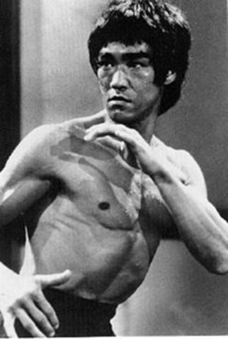 First Asian American Hollywood Legend