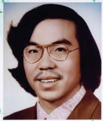 Murder of Vincent Chin