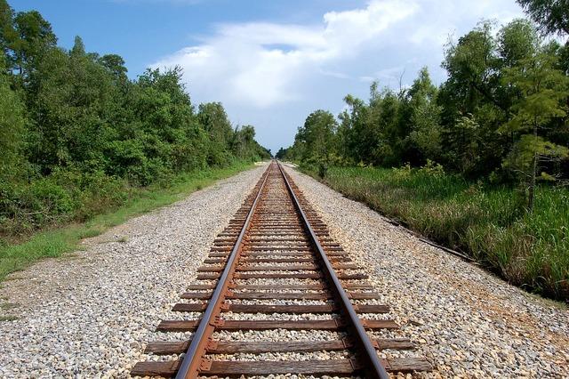 United States Railroad Administration