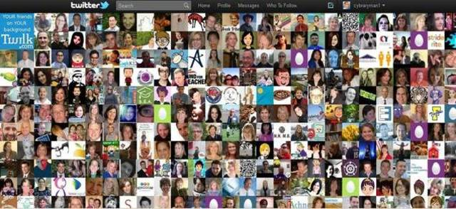 750 followers