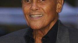 Harry Belafonte timeline