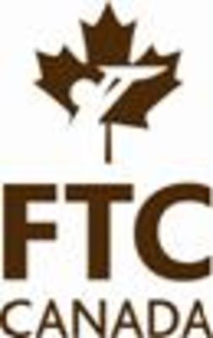 Connecting Countries Adopt-a-School partners with FTC Canada