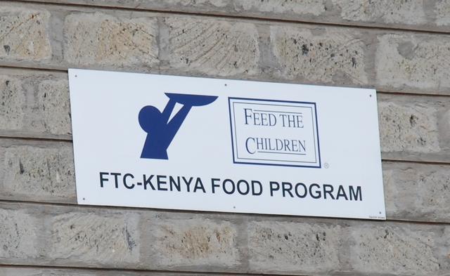 FTC-Kenya become partners