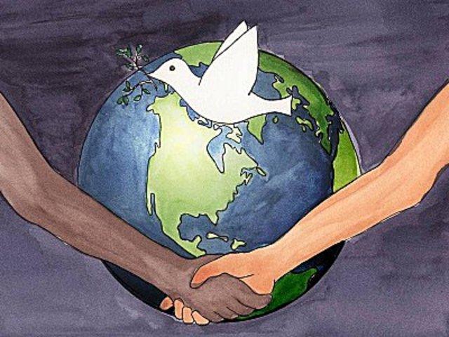 Fomdo de Paz