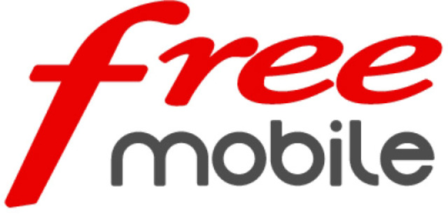 Free achète la quatrième licence de téléphonie