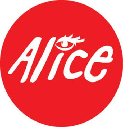 Rachat d'Alice