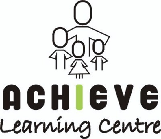 Achieve Learning Centre joins