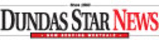 Dundas Star article