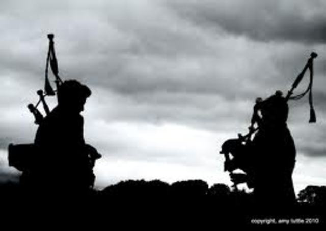 The Soldier (poem)