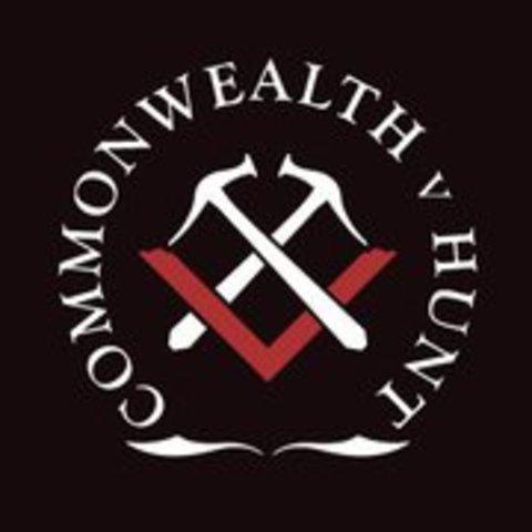 Commonwealth vs. Hunt