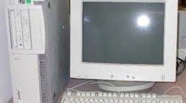 velvet smith-computers timeline